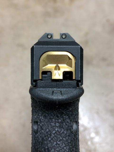 glock backplate g17