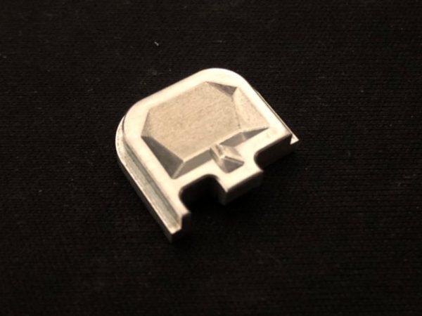 glock backplate g43