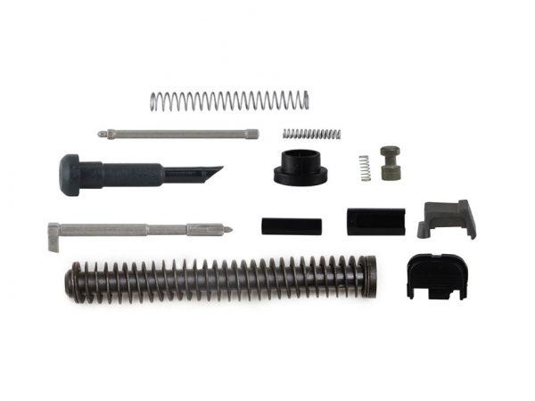 Glock OEM parts kit